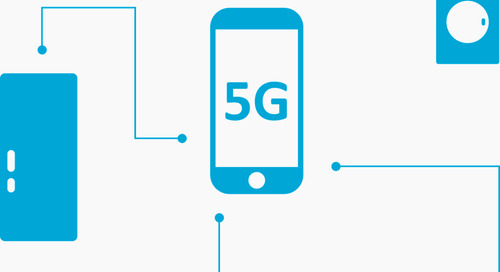 Spirent, China Telecom Working to Verify and Asses 5G Standalone Network Equipment
