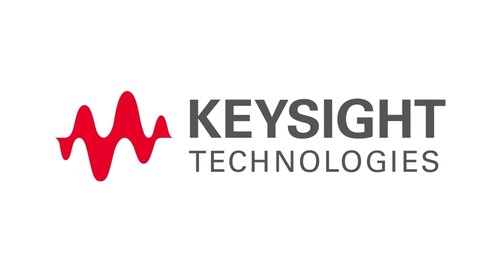 Keysight First to Gain Approval from 3GPP for 5G New Radio Protocol Test Cases that Support Carrier Aggregation