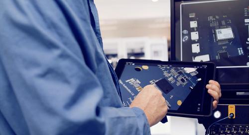 Altium Releases Altium 365 for PCB Design
