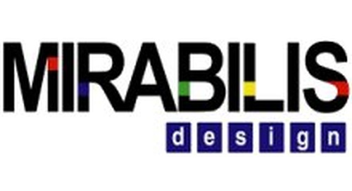 Mirabilis Design Creates the First RISC-V System-Level Architecture Exploration Solution