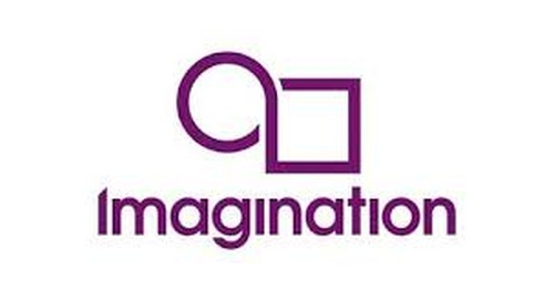 Imagination Receives ISO 26262 Statement of Process Conformance from HORIBA MIRA