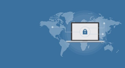 How VPN Security Works and Why Use One for Safe Internet Connection