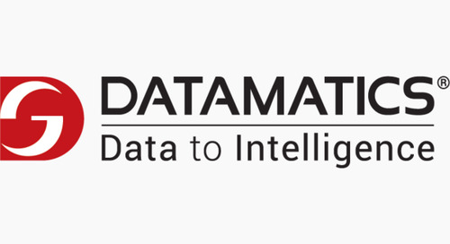 Datamatics Launches COVID-19 Enterprise Support Program, Offering TruBot Licenses At No Cost Until 30th September 2020