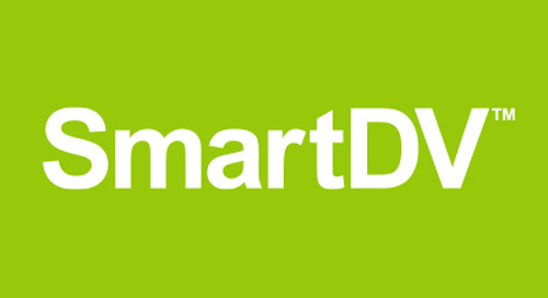SmartDV Delivers New Design IP for Video, Imaging, Entertainment System Protocols