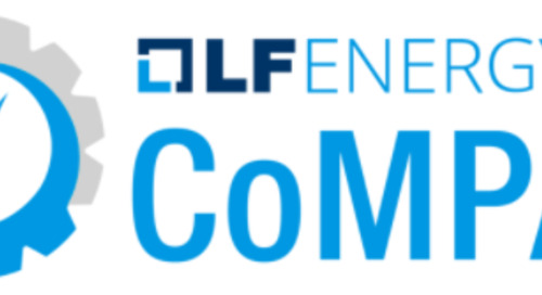 LF Energy Launches Digital Substation Initiative to Modernize Power Grid Infrastructure