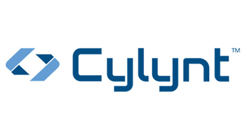 Cylynt Partners with Thales to Provide Complete License Management and Compliance Solutions for Software Developers