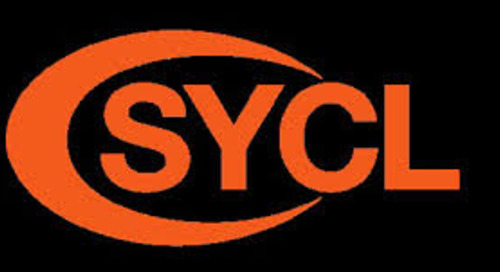 Khronos Steps Towards Widespread Deployment of SYCL with Release of SYCL 2020 Provisional Specification