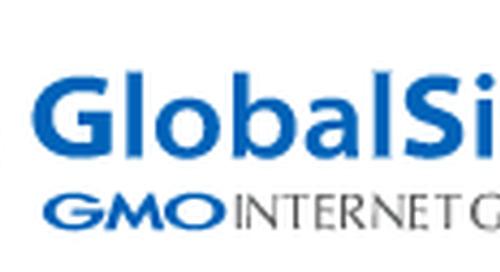 GlobalSign Releases IoT Edge Enroll v2