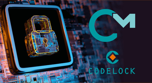 Wibu-Systems and CodeLock Combine Technologies to Provide a Robust Digital Document Protection Solution