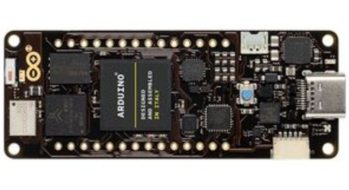 Newark Releases Arduino Portenta Family