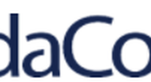 AdaCore's Fifth Annual Make with Ada Programming Competition Beginning July 31st