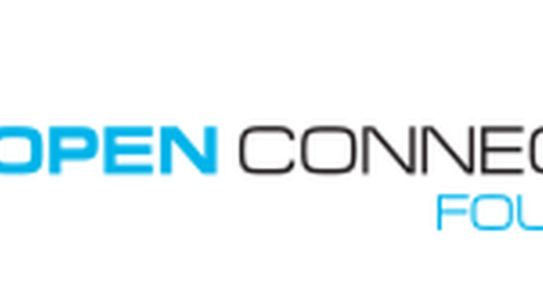 Open Connectivity Foundation Completes Universal Cloud Interface, Cloud-to-Cloud Certification Program