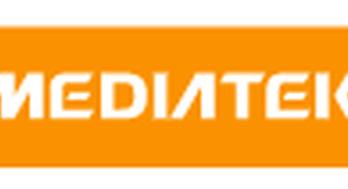 MediaTek, Intel Advance Partnership with T700 5G Modem