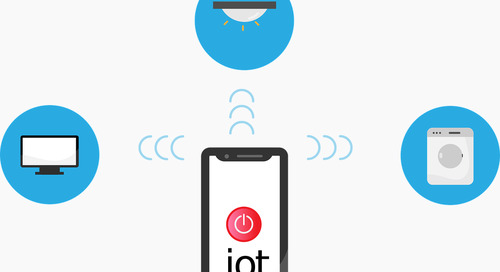 Google, T-Mobile, Silicon Labs, & Other Manufacturers Partner with ioXt Alliance to Secure IoT Devices