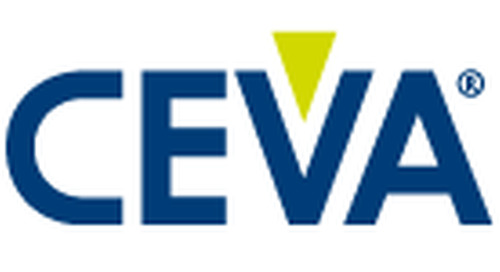 CEVA NB-IoT IP Achieves Monumental Milestone; Awarded Full Certification from Deutsche Telekom