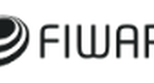 FIWARE Foundation Announces New FIWARE Accelerator Initiative Partners