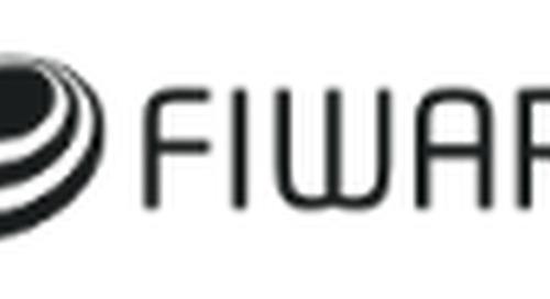 FIWARE Foundation Announces New FIWARE Accelerator Initiative Partners