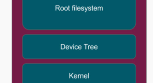 Considerations for Updating the Bootloader Over-the-Air (OTA)