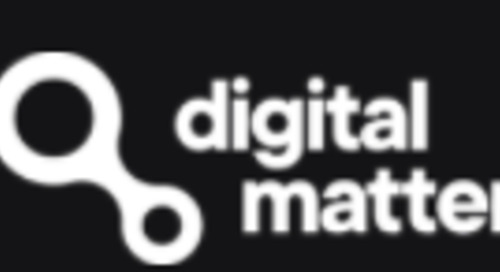 NNNCo, Digital Matter Partner to Bring Asset Tracking to Australian Businesses