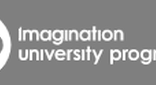 Imagination Announces Completion of New RISC-V Computer Architecture Course