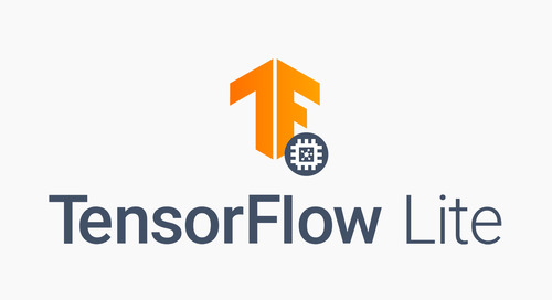 SensiML Announces SensiML Analytics Toolkit Integrated with Google TensorFlow Lite