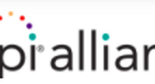 MIPI Alliance Announces Availability of MIPI Debug for I3C v1.0