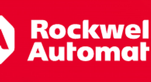 Rockwell Automation, Microsoft Announce 5-Year Partnership Expansion