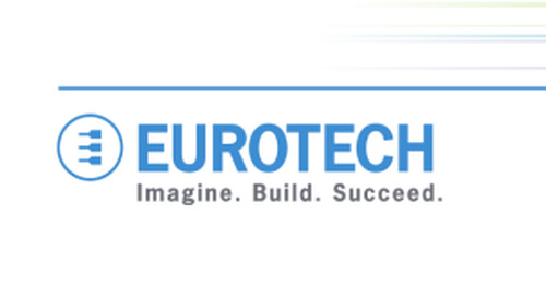 Eurotech Announces CPU-180-01, a COM-HPC module with the 11th Gen Intel® Core™ processors