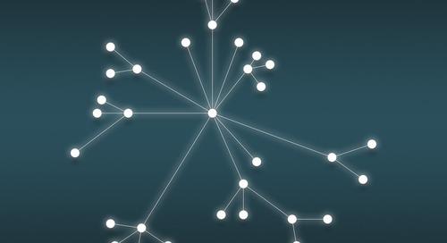 Efinix Announces Availability of Reconfigurable Acceleration Platform (RAP) Initiative