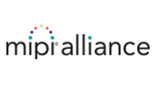MIPI Alliance and IEEE Sign Agreement to Bring Automotive SerDes Standard to Broader Ecosystem