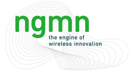 NGMN Begins Project Focusing on Vision, Drivers for 6G