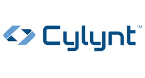 Cylynt Software Monetization and Anti-Piracy Summit Goes Virtual October 28-29