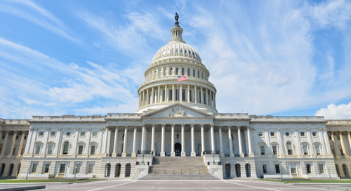 Expert Tells House Committee Small Businesses Need Their Own Regulations