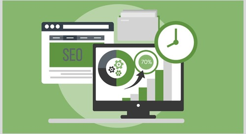 4 Ways to Get More Out of Your Small Business Website