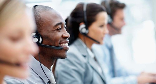 4 Trends Customer Service Teams Are Using to Kill the Competition