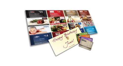 Spotlight: BirthdayPak Provides Businesses with Unique Birthday Coupon Promotions