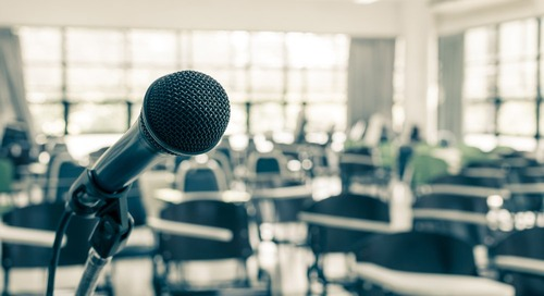 11 Best Places for Business Leaders to Learn Public Speaking for Free