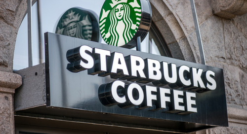 Starbucks Opens Restrooms to General Public, Would You Do the Same at Your Business?