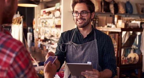 10 Traits to Make You Better at Sales in your Small Business