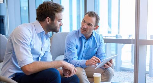 Elite Business Secrets Revealed: Use These 6 Technologies