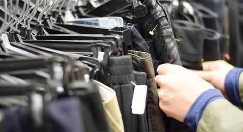 How Does Consignment Work and is it an Option for Your Small Business?