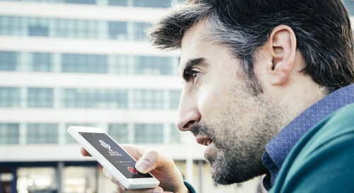 Best 20 Voice Recorder Apps for Small Business