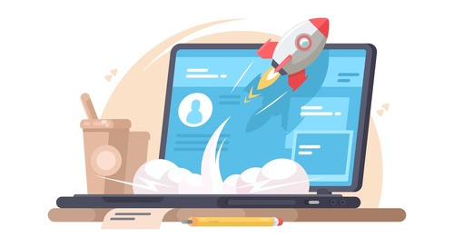4 Key Tactics the Pros Use for Launching a Profitable Startup