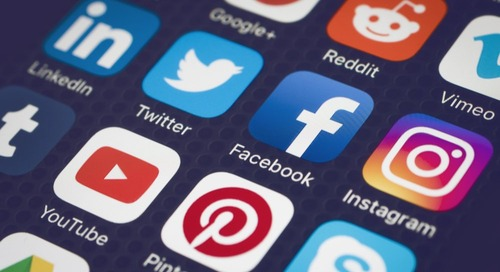 10 Expert Tips for Using Social Media as a Public Relations Tool