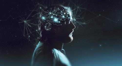 12 Daily Mindfulness Hacks for Entrepreneurs