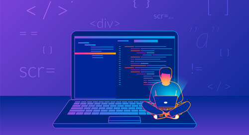 Hey Entrepreneurs, Learn Coding Like a Pro with the Help of these 9 Resources