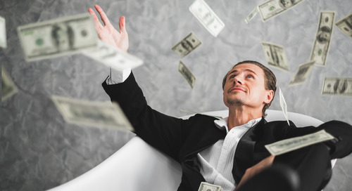 Want to be a Millionaire Entrepreneur? It's Time to Stop These 7 Practices