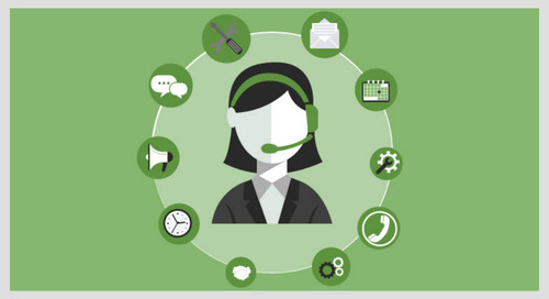 Take Advantage of Virtual Assistants, See 4 Reasons Why