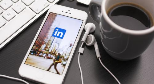 11 Unusual LinkedIn Hacks Used by the Pros