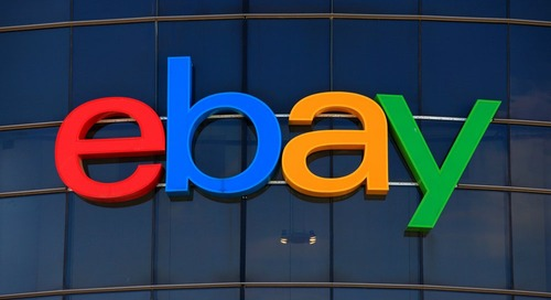 Top 20 Products Your Business can Sell on eBay